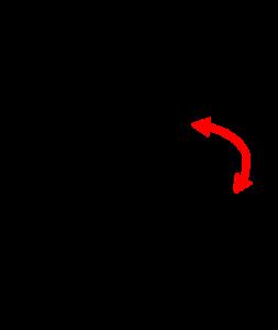 public schema postgreSQL