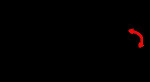 schemas postgreSQL